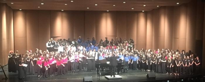 Choir Fest 2018 (2)